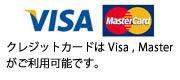 card_logo.jpg