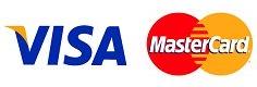 visa-master-img1